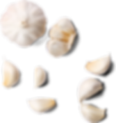 Garlic-Transparent-Image.png