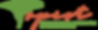 logo_tampon.png