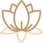 massage-therapy-icon-06.png