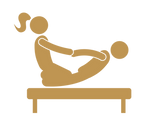 Traditional Thai Massage Poole.png