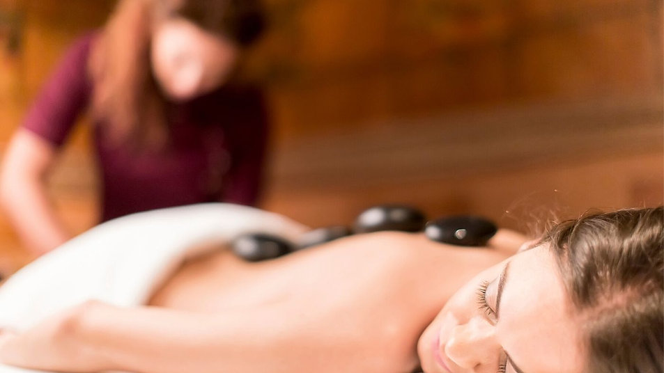 Traditional Thai Massage-2.jpg