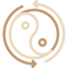 massage-therapy-icon-03.png