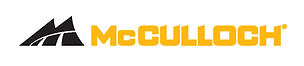 mcCulloch_logo.png
