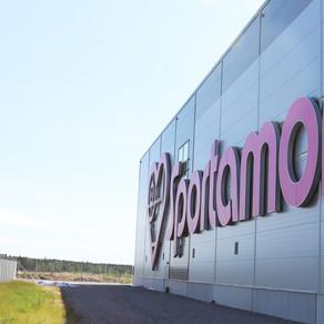 En viktig pusselbit i Eskilstuna som framtidsstad