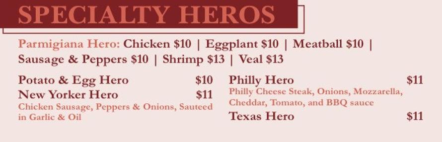 Heros takeout.jpg