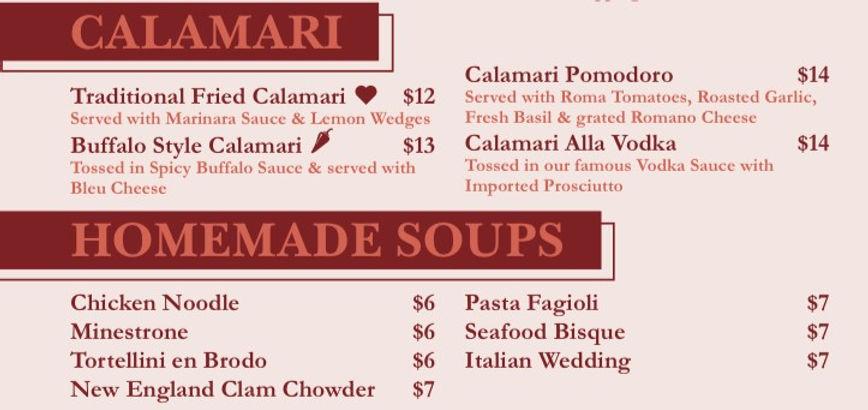CalamariSoups.jpg