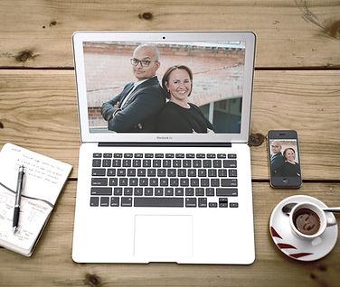 Online-Workshop SAMO Communication