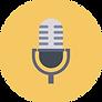 mikrofon.png