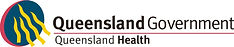 Queensland-Government-Queensland-Health.