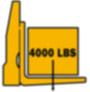 4000 lbs.png