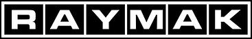 RAYMAK Letterhead logo.png