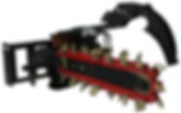 Trencher Cropped.png
