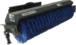 Rotary Angle Broom Photo Cropped.png