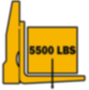 5500 lbs.png