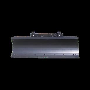 Dozer Blade 500x500.png