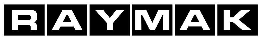 RAYMAK_logo.png