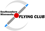 Southeastern Minnesota Flying Club logo