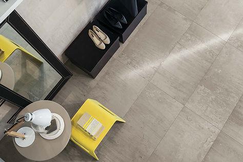 Cerim Florim italian porcelain tile in Orlando flooring store