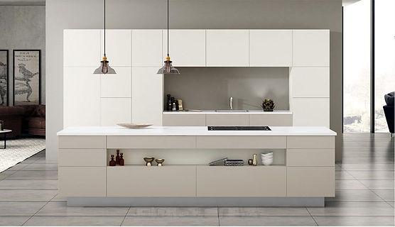 modern kitchen cabinets orlando flooring store