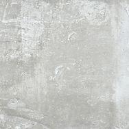 APARICI NEUTRAL BLANCO FIVE 12X36