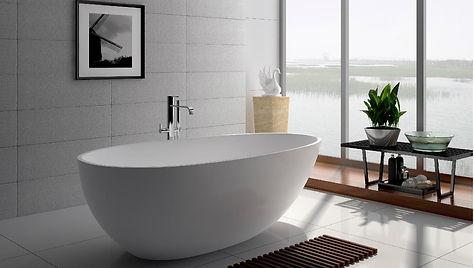 Floors Amp Tiles Kitchens Baths Laminate Countertops In