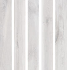 Halcon Ceramicas Atelier Beige Porcelain Tile Orlando Flooring Store