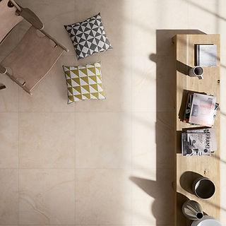 ceramic porcelain floor tile orlando