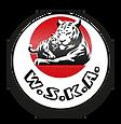 WSKA_Tiger_Logo_D.png