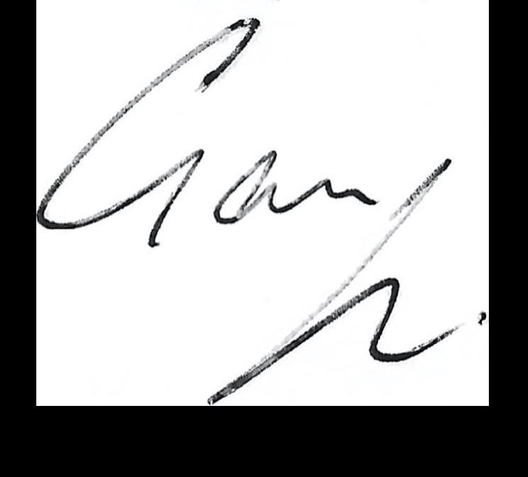Gary Leyshon