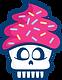 YBD_Logo_Icon.png