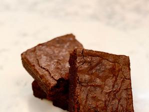 YBD Brownies