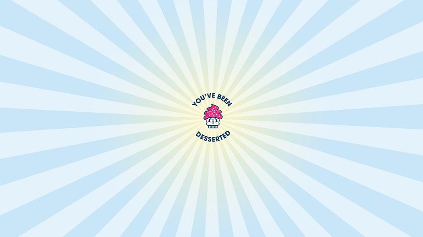 YBD_YT_Banner2.jpg