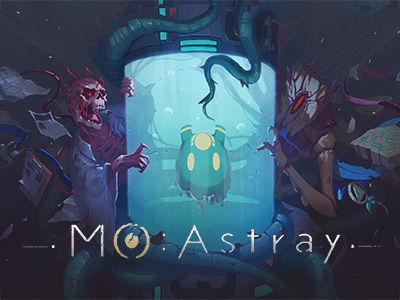Mo_Astray300x400.jpg
