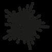 Symbole-noir-1.png