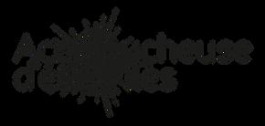 Logo1-Accoucheuse-d'Çtoiles-NB.png