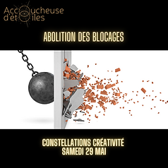 29 mai Abolition blocages.png