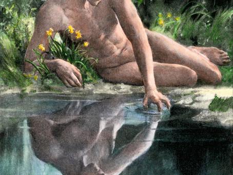 Quand Narcisse devient Étoile