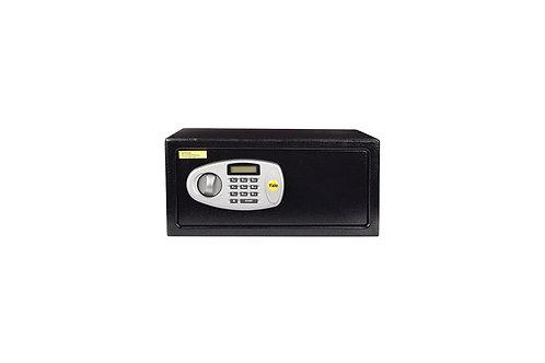 YLS/200/DB2 Security Laptop Safe, Digital - Pin Access, Black