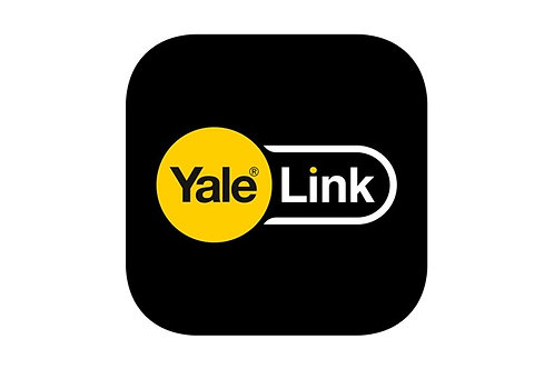 Yale Link Bluetooth Module