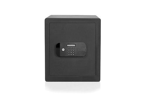 YSEB/400/EB1 High Security Office Safe Digital - Pin Access - Black