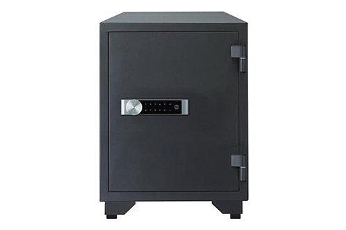 YFM/695/FG2 - XXL Professional Fire Safe (90 minutes)