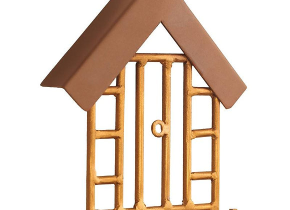 Home Key Holder