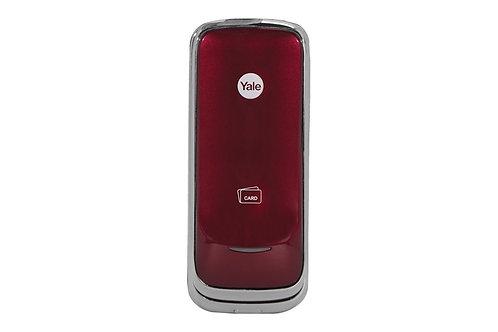 G- Slide Smart Lock, Double Door/ Sliding Door