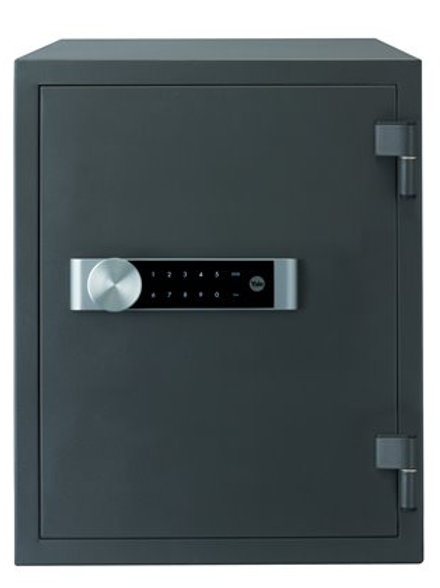 YFM/520/FG2 X-Large Fire Safe (60 minutes) for Home & Office