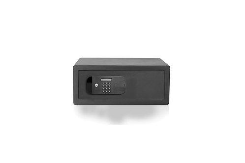 YLEB/200/EB1 High Security Laptop Safe