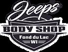 jeeps body shop.png