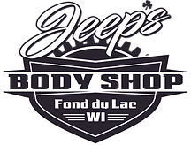 jeeps body shop.png