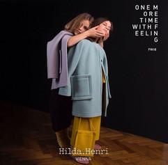 Hilda.Henri