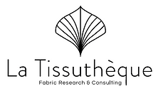 logo2 tissutheque.PNG