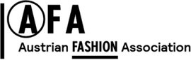 Austrian Fashion Association